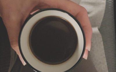 Ginseng, caffè o integratori?