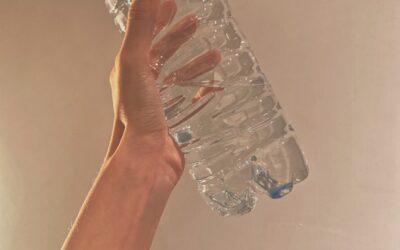 Quali sono le caratteristiche di un'acqua minerale?